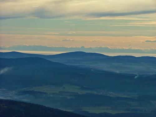 Ausguck auf die Alpen_2