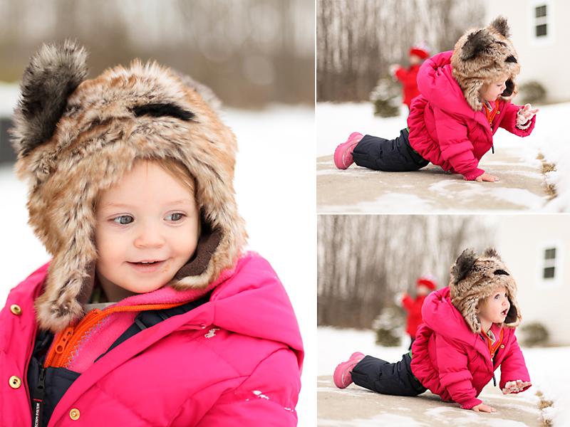 Snowstorm Jan 2012-02