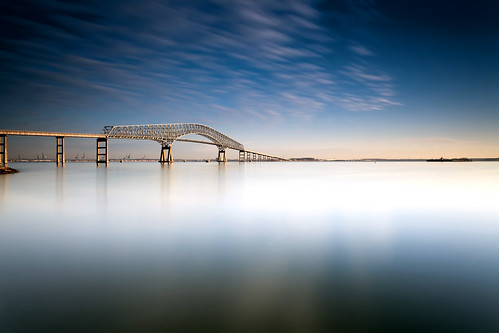 longexposure morning canon landscape dawn maryland baltimore keybridge patapscoriver ftarmistead hoyand400 5dmkii singhrayrgnd bestcapturesaoi ef1740f40lusm elitegalleryaoi mygearandme mygearandmepremium mygearandmebronze mygearandmesilver mygearandmegold mygearandmeplatinum mygearandmediamond blinkagain bestofblinkwinners rememberthatmomentlevel1