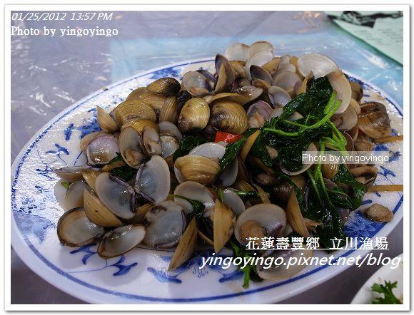 花蓮壽豐_立川漁場20120125_R0050819