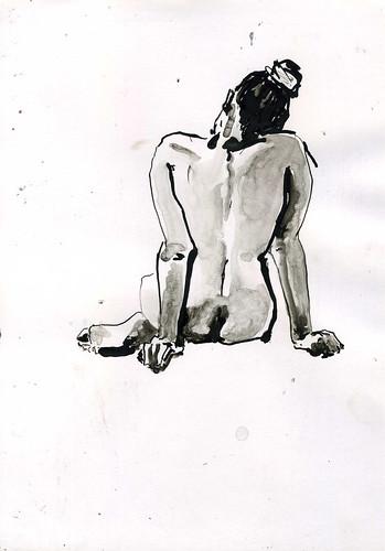 nude 19 by Lelia*