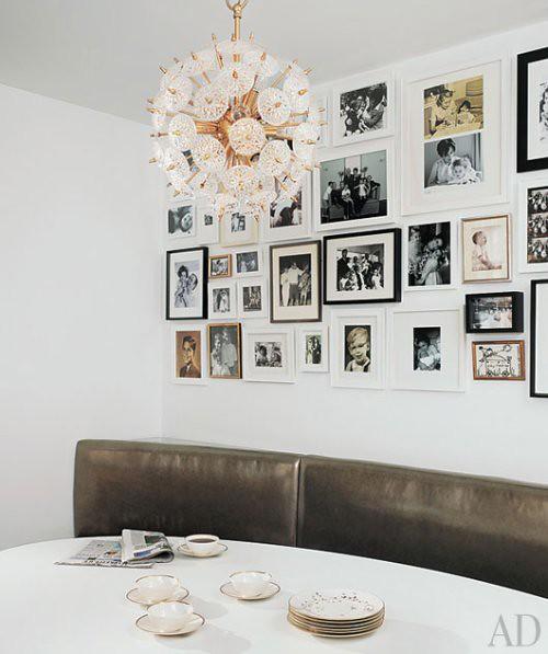 david-mann-nussbaum-new-york-apartment-06-breakfast-area-lg