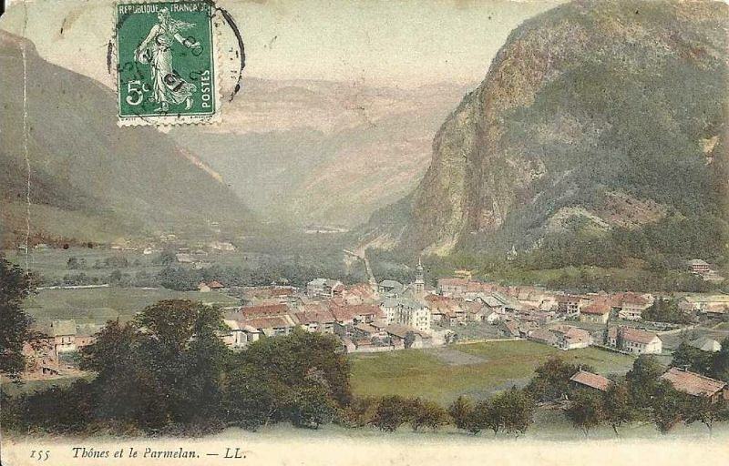 town12