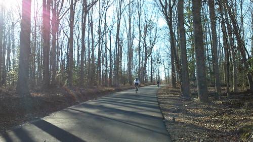 January 28 Ride 2012_0033