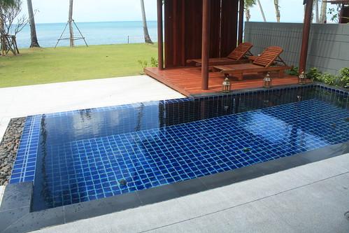 beachfront villa (8)