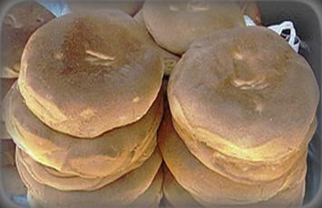 pan-de-oropesa-quispicanchis-cusco-peru