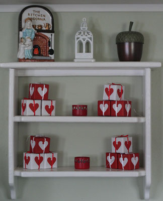 valentine_decorations_2