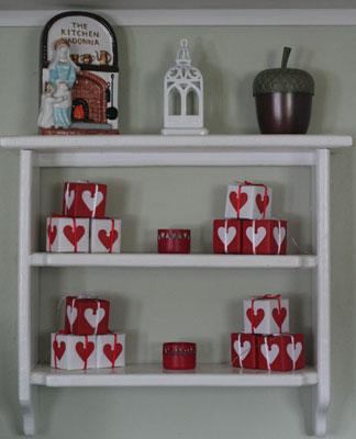 valentine_decorations_2