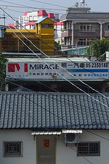MZD1250_ori_03