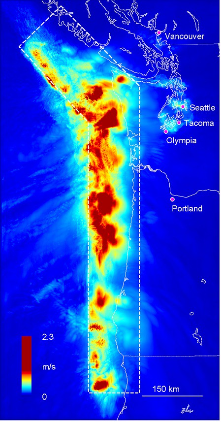 PacNW_Earthquake2