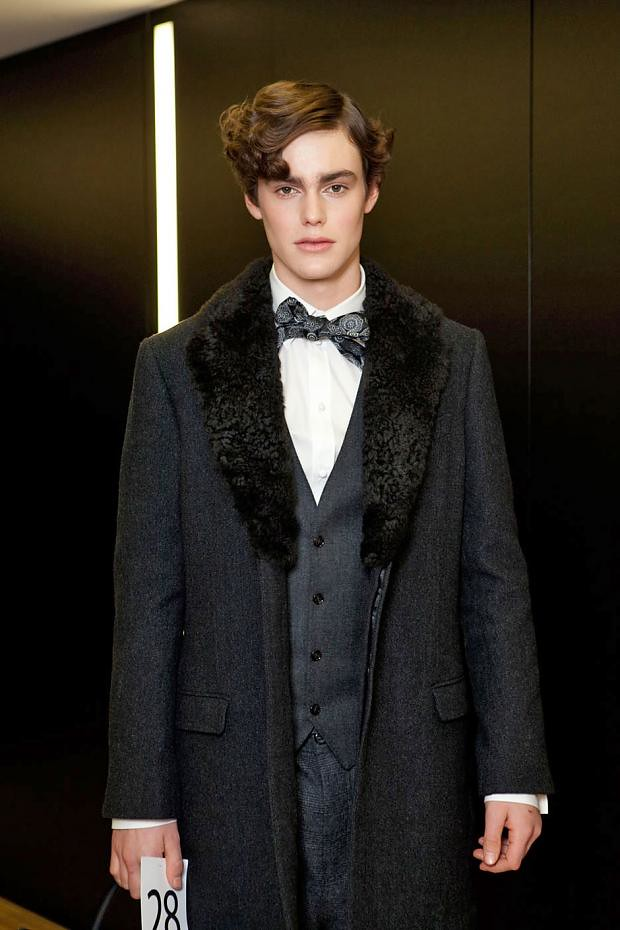 Jacob Young3053_3_FW12 Milan Dolce & Gabbana(fashionising.com)
