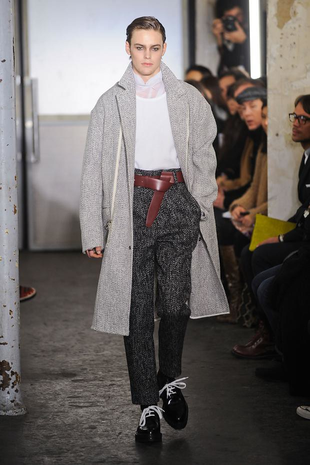 Jacob Young3058_1_FW12 Paris 3.1 Phillip Lim(fashionising.com)