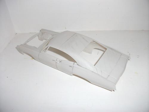 DSCF0616