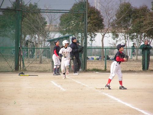 2012-0205-olympus-camedia-c750-022