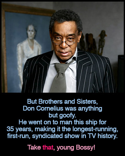 don-cornelius-older