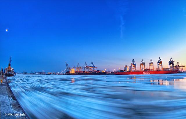 Hafen_Winter_IMG_5115