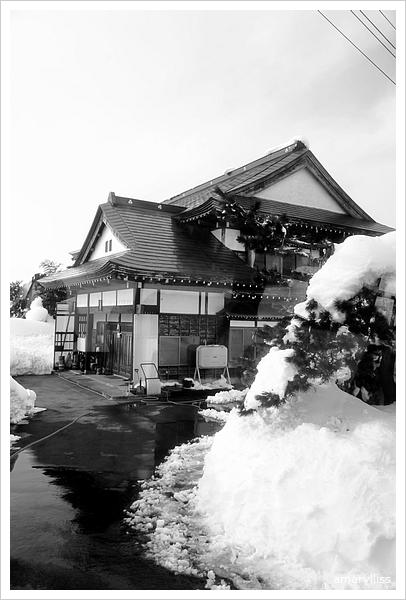 2012日本東北Day4-141銀山溫泉阿信拍攝地