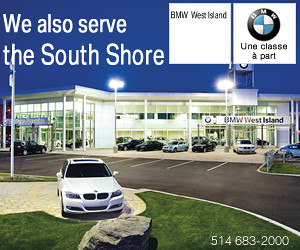 Bmw West Island >> Bmw Montreal South Shore Www Bmwwestisland Com Flickr