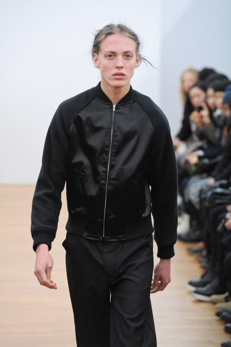 Erik Andersson3033_FW12 Paris Comme des Garcons Shirt(fmag)
