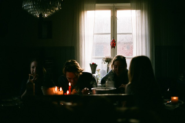 2011_12_26