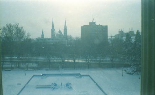 Szeged 02.03-02.05. _0044