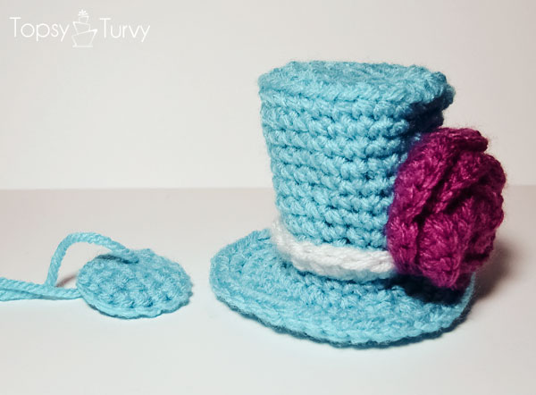 top-hat-infant-photo-prop-crochet-pattern-flower