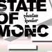 PHANTOM SPEAKER - State of Monc