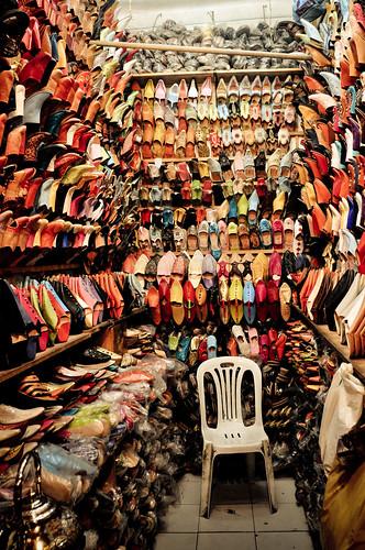 Marrakech111230-20
