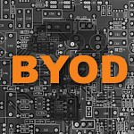 Wat is BYOD? | Computerworld http://t.co/IT94yOFy