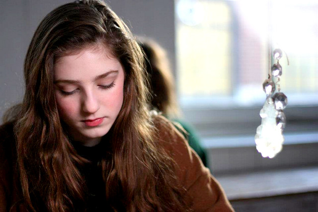 Birdy - 1901 MV Screenshot