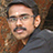 Anand K A - @Anand Abhi - Flickr