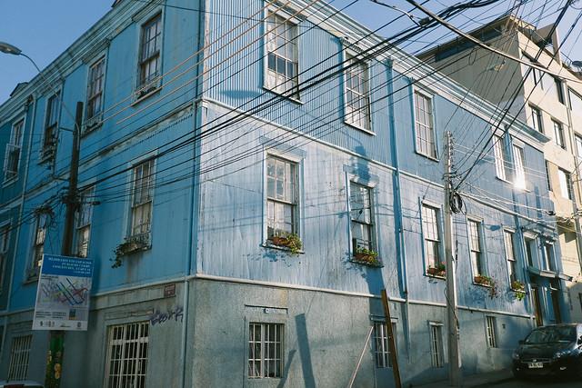 Valparaiso-9