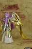 [Imagens] Saint Cloth Myth - Athena Kamui 13289634804_e1e6106633_t