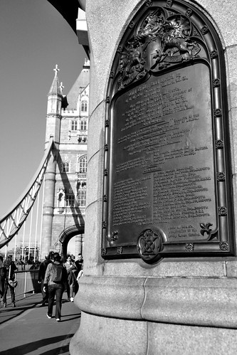 tower-bridge4