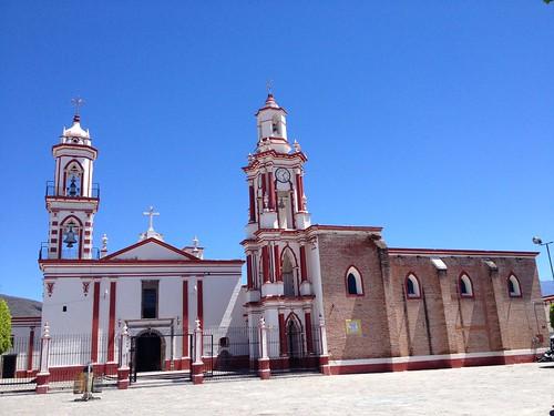 Fotos De San Gabriel Jalisco