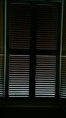 window treatment, window, window screen, wood, light, line, window covering, window blind, interior design,