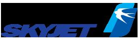 Skyjet_logo