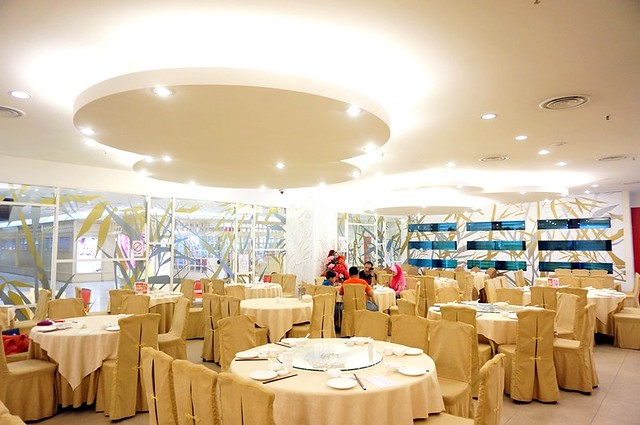 Halal dim sum in KL - Siang at Sogo - rebecca saw blog-001