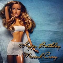 Mariah Carey Page 1464