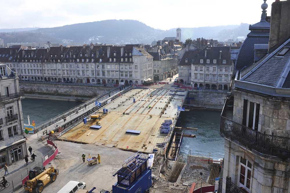 Beurette Cougar Brest Aurieres Et Rencontre Drome