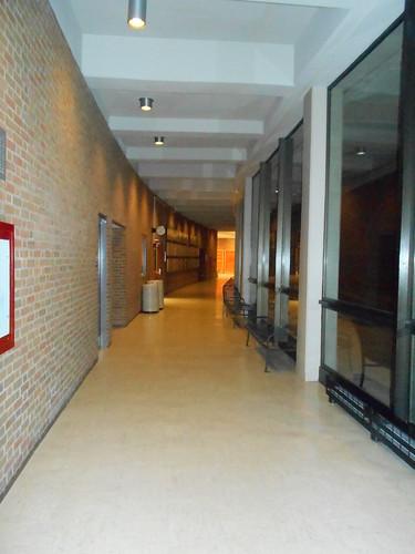 Communications Building (4)