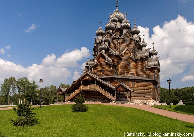 Bogoslavka-2013-08-04-4900
