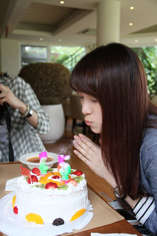 正群蛋糕 (5)