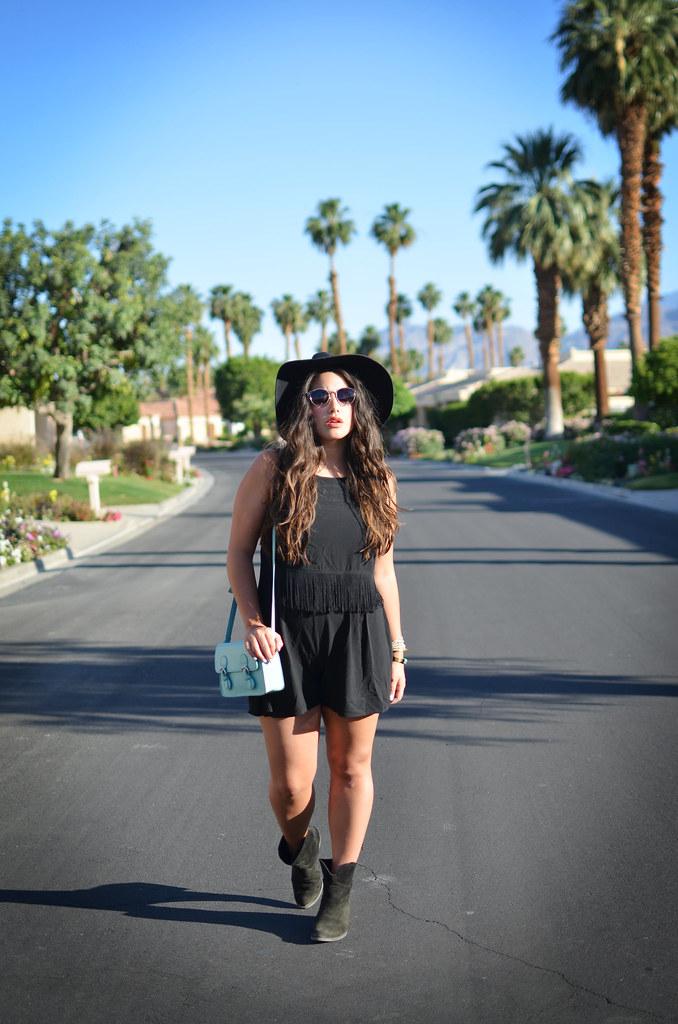 AliciaFashionista_PalmSprings03