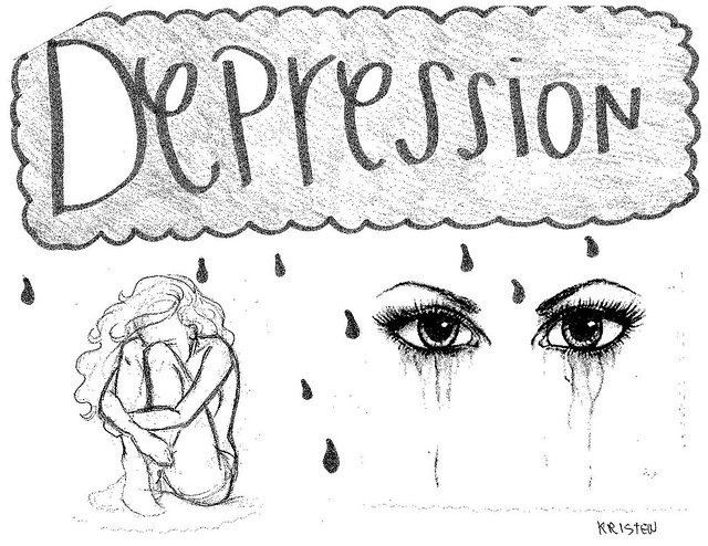 Art therapy and mental illness awareness month thumbnail