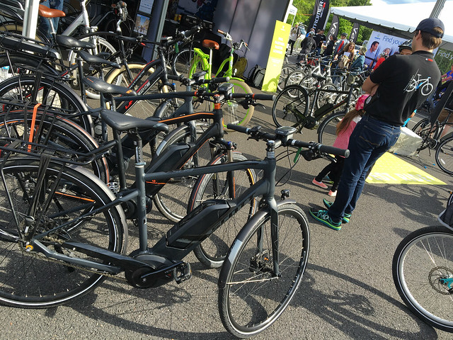 Portland Electric Bike Expo-7.jpg