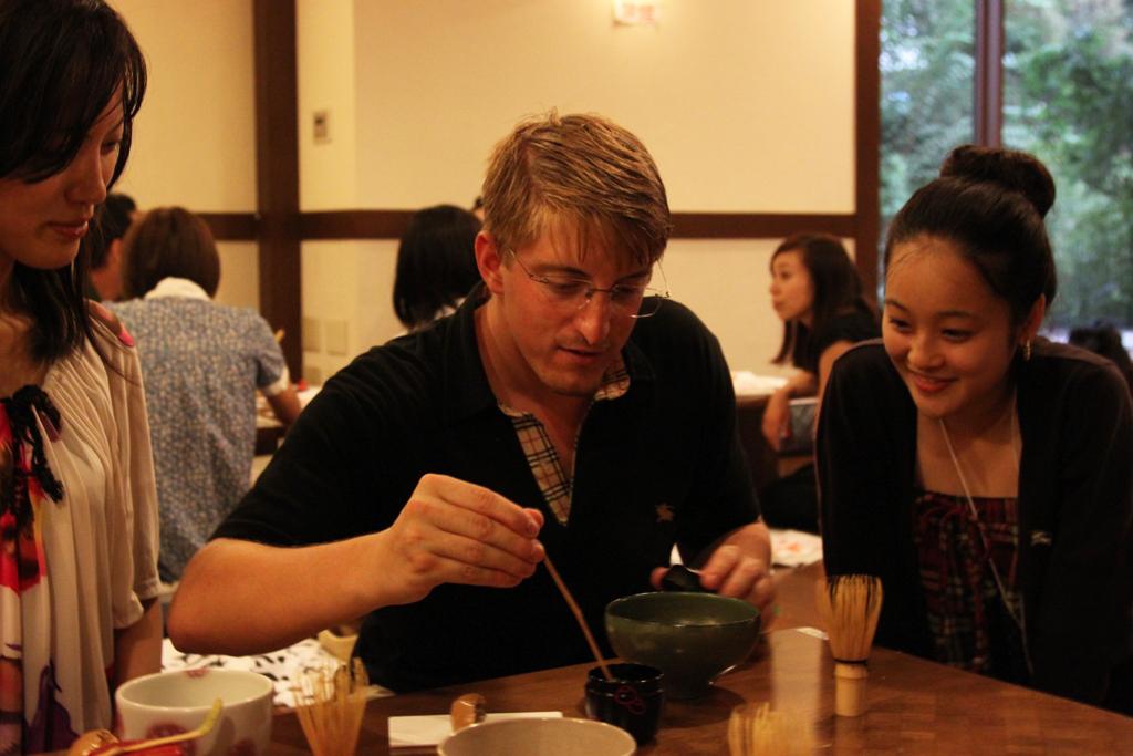 Yukemuri Japanese Cultural Experience (20)