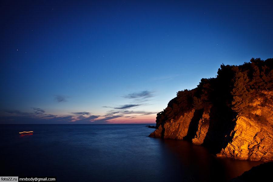 07_night-[20110730_5953]