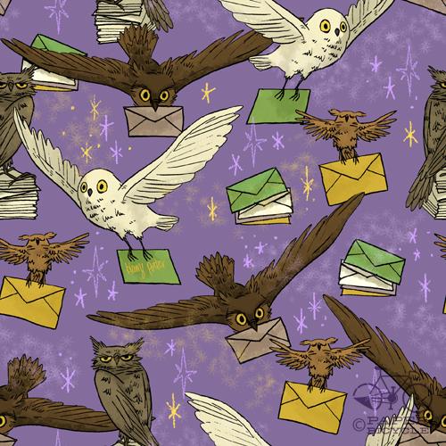 web_dailypattern_owls_11.23.11