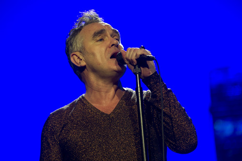 morrissey-shrine_auditorium_ACY4637